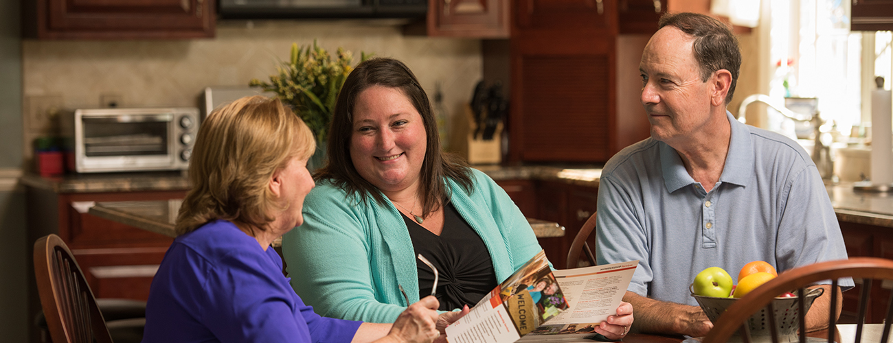 Five Retirement Thoughts Everyone Has⁠—And Our Answers